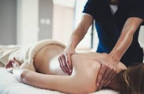 Professional massage in Latsia