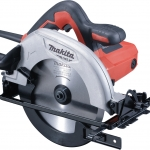 Makita M5802 190mm Circular Saw (240v) €99 including VAT with warranty Tel.: 99449725