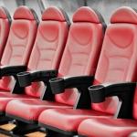 Αιτήσεις νέας σειράς μαθημάτων για δίπλωμα προπονητή UEFA A