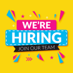 AWS – Partner Development Manager – Public Sector – Central and Eastern Europe (Greece Branch)