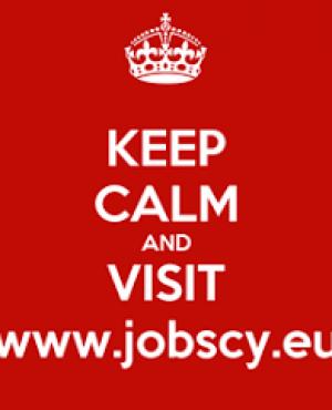 Jobscy