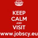 Jobs Web Site